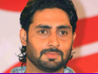 Abhishek Bachchan Horoscope Astrologer