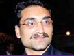 Aditya Chopra Astrologer Numerology