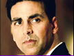 Akshay Kumar Horoscope Jyotish
