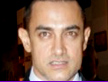 Aamir Khan Astrology Horoscope