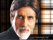 Big B Amitabh Bachchan Astrology Horoscope