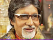 Amitabh Bachchan Astrologer Horoscope