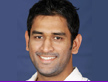 Dhoni Astrology