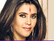 Ekta Kapoor Horoscopes