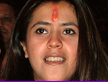 Ekta Kapoor Astrology