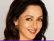 Hema Malini Astrology