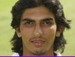 Ishant Sharma Astrology, Numerology
