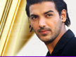 John Abraham Astrology