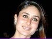 Kareena Kapoor Khan Horoscope