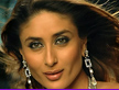 Kareena Kapoor Khan Astrologer India