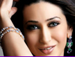 Karishma Kapoor Horoscopes