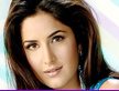 Katrina Kaif Astrology