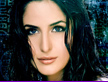 Katrina Kaif Astrologer Horoscopes