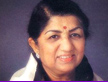 Lata Mangeskar Astrology