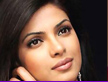 Priyanka Chopra Astrologer Jyotish