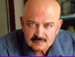 Rakesh Roshan Astrologer