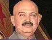 Rakesh Roshan Astrology