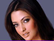 Riya Sen Astrology