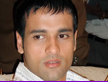 Rohit Roy Horoscope