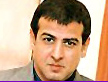 Ronit Roy Astrologer TV Stars