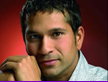 Sachin Tendulkar Jyotish Horoscope