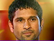 Sachin Tendulkar Astrologer Gemstones