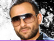 Saif Ali Khan Astrology Horoscopes