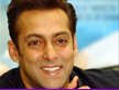 Salman Khan Astrologer