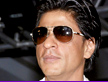 Shahrukh Khan Astrologer Horoscope