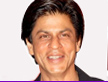 Shahrukh Khan Astrologers