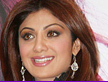 Shilpa Shetty Astrology