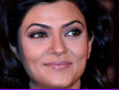Sushmita Sen Horoscope Reader
