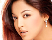 Tanushree Datta Horoscope