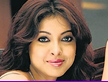 Tanushree Dutta Astrologer