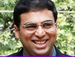 Viswanathan Anand Astrology