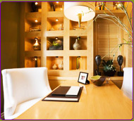 Vastu Shastra for Office