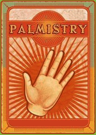 Best Palm Reader Online