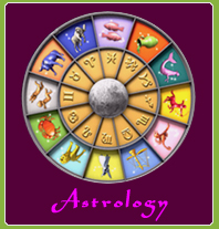 Famous Indian Astrologer