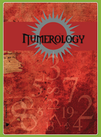 Indian Numerologist Online