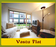 Vastu Plans India, Germany