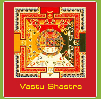 Indian Vastu Shashtra  Astrology