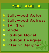 TV Stars Astrology Online