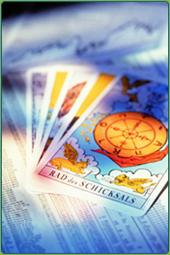 Tarot Reading Expert Kolkata