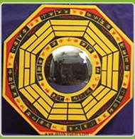 Vastu Yantra for Office
